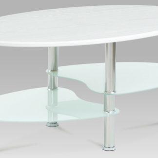 Sconto Konferenční stolek ALMERIA
