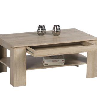 Sconto Konferenční stolek HARRISON