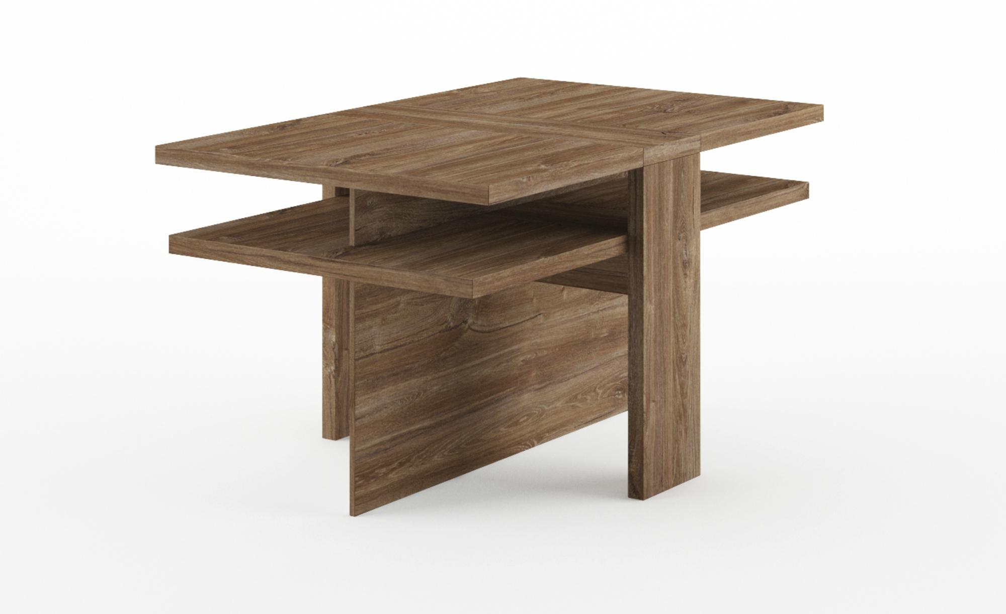 Sconto Konferenční stolek NELSON