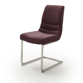 Sconto Jídelní židle SADIE 2