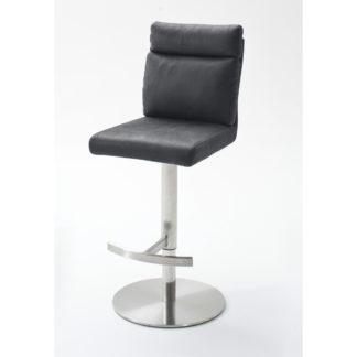 Sconto Barová židle RILEY