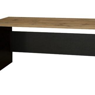 Sconto Psací stůl BÁRA SC 208