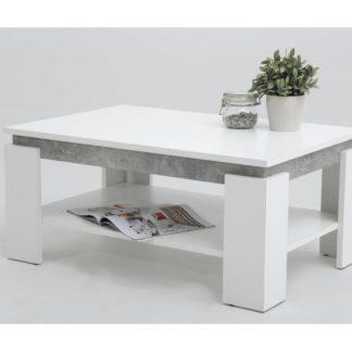 Sconto Konferenční stolek TIM II