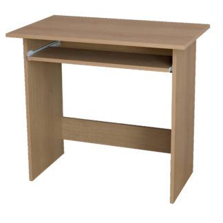 Sconto PC stůl ROMAN