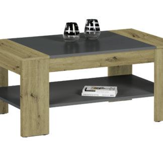 Sconto Konferenční stolek CLEVELAND