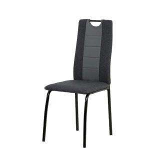 Sconto Jídelní židle CAMILLA