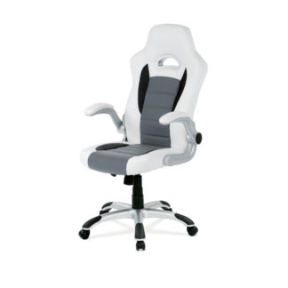 Sconto Kancelářská židle ROBERT
