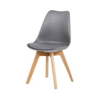 Sconto Židle JULIE