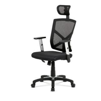 Sconto Kancelářská židle PETER
