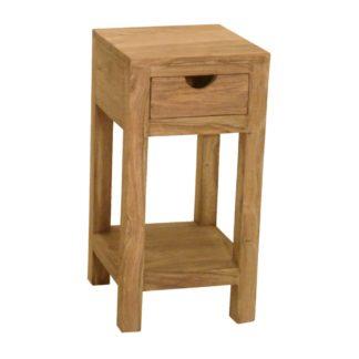 Sconto Přístavný stolek YOGA 6509