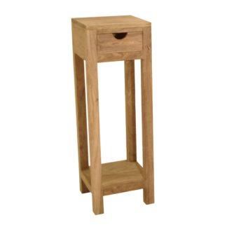 Sconto Přístavný stolek YOGA 6511