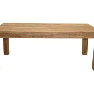 Sconto Jídelní stůl YOGA 6515