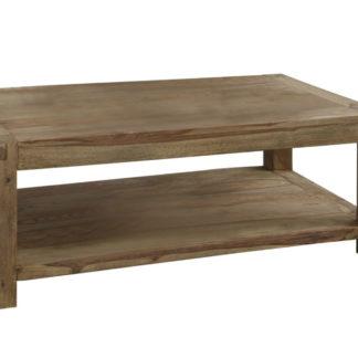 Sconto Konferenční stolek YOGA 6596