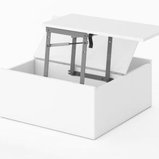 Sconto Výsuvný stůl REPLAY