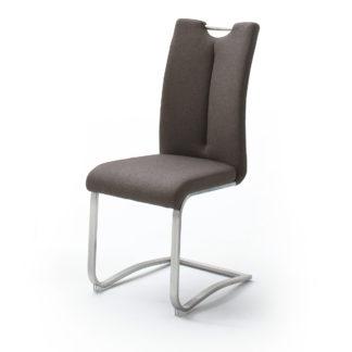 Sconto Jídelní židle ADALYN 2