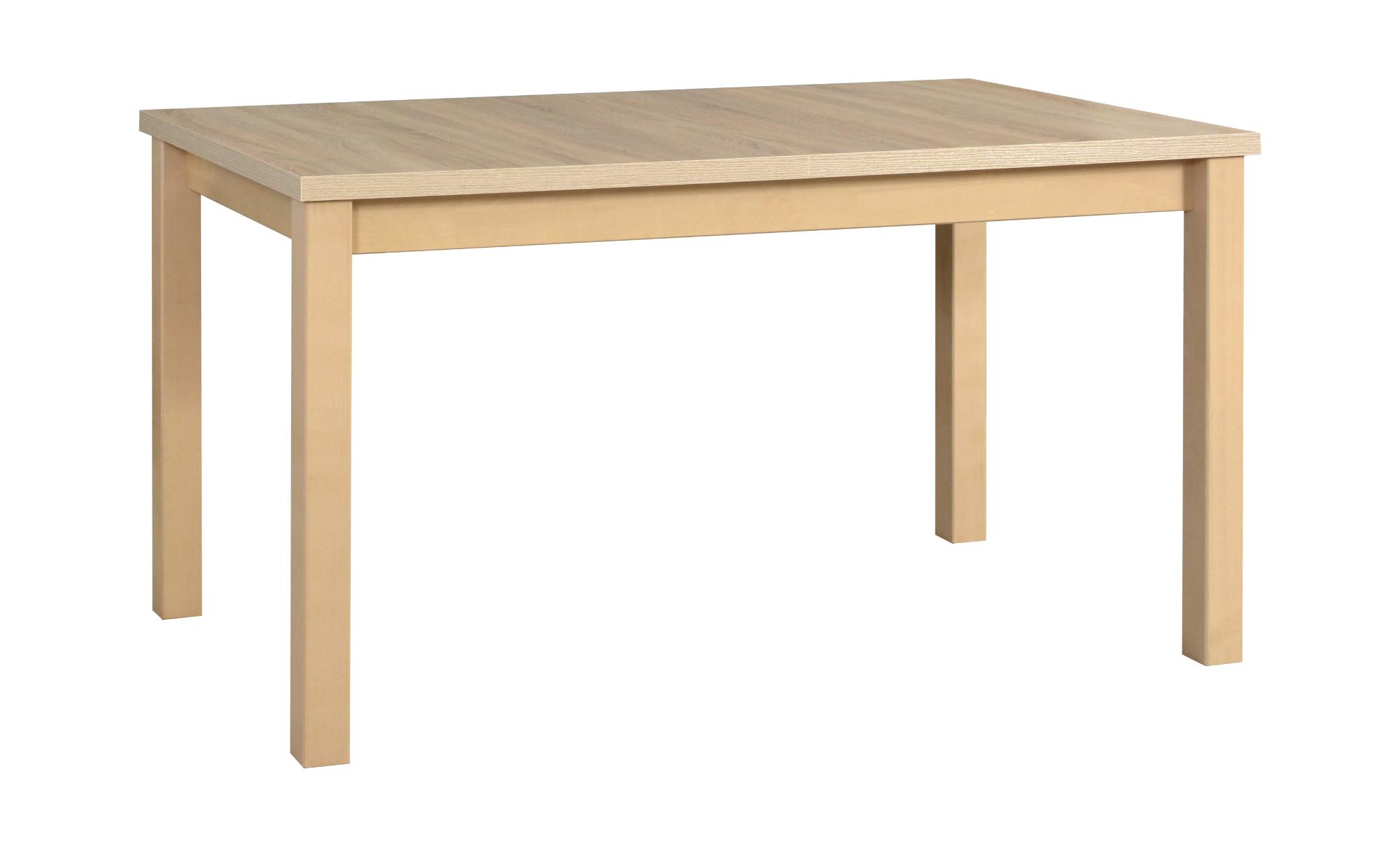 Sconto Jídelní stůl MOLENA 1