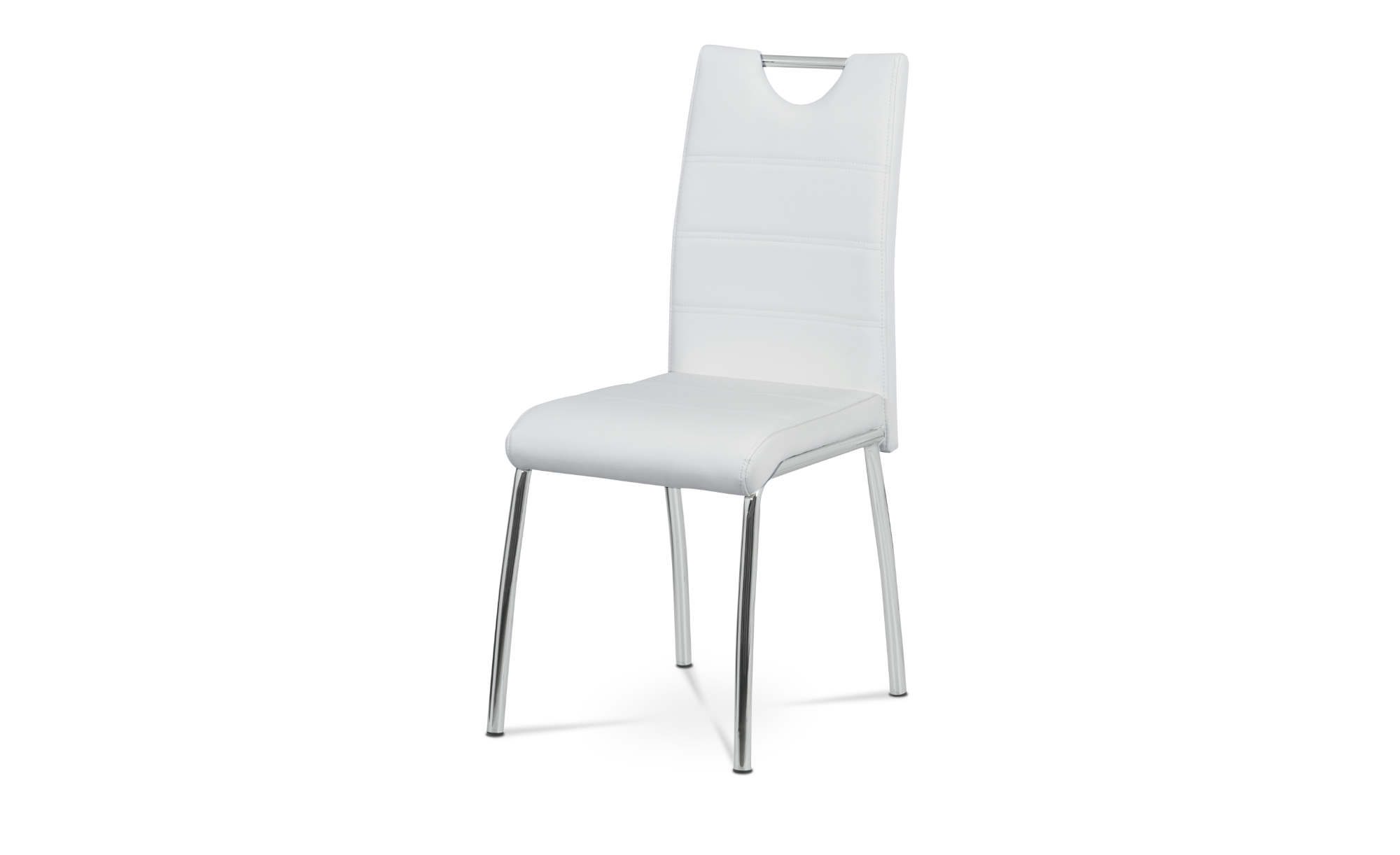 Sconto Jídelní židle POLA