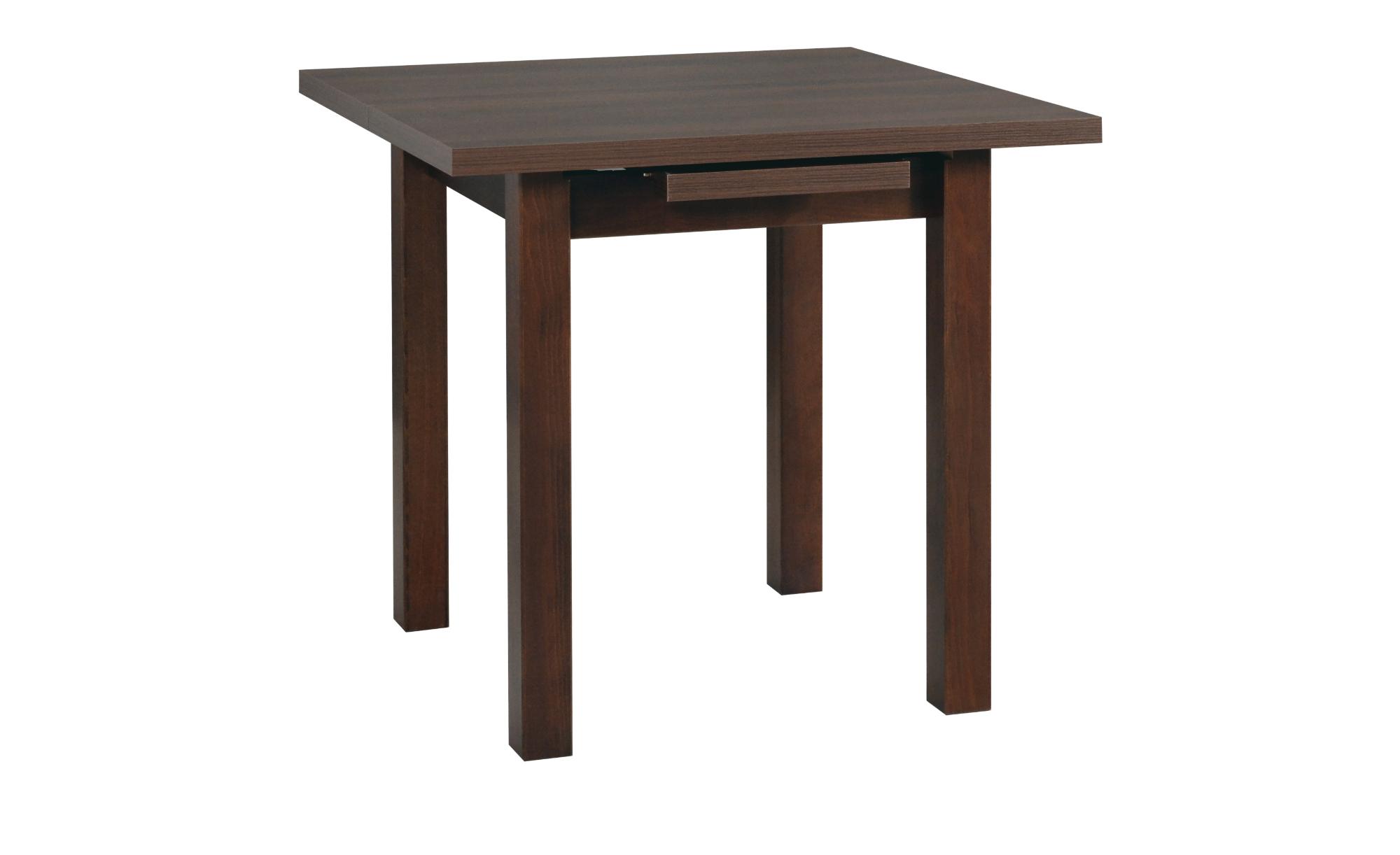 Sconto Jídelní stůl MAXIM 7