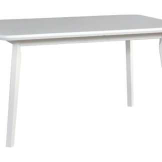 Sconto Jídelní stůl OSLO 7