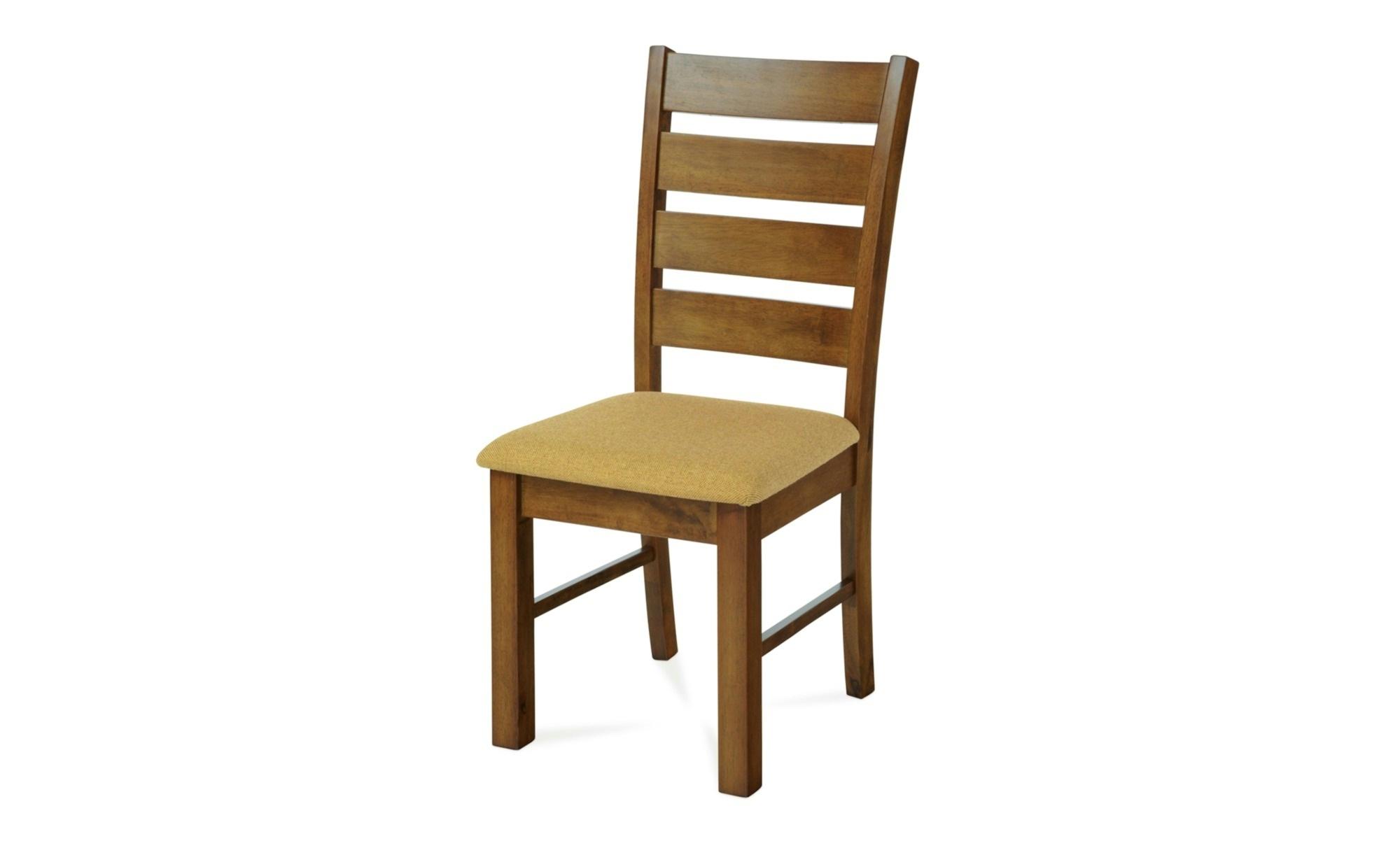 Sconto Jídelní židle MICHALA 1