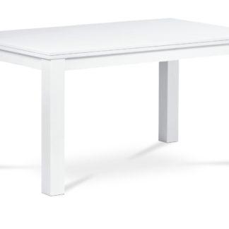Sconto Jídelní stůl MICHAL 1