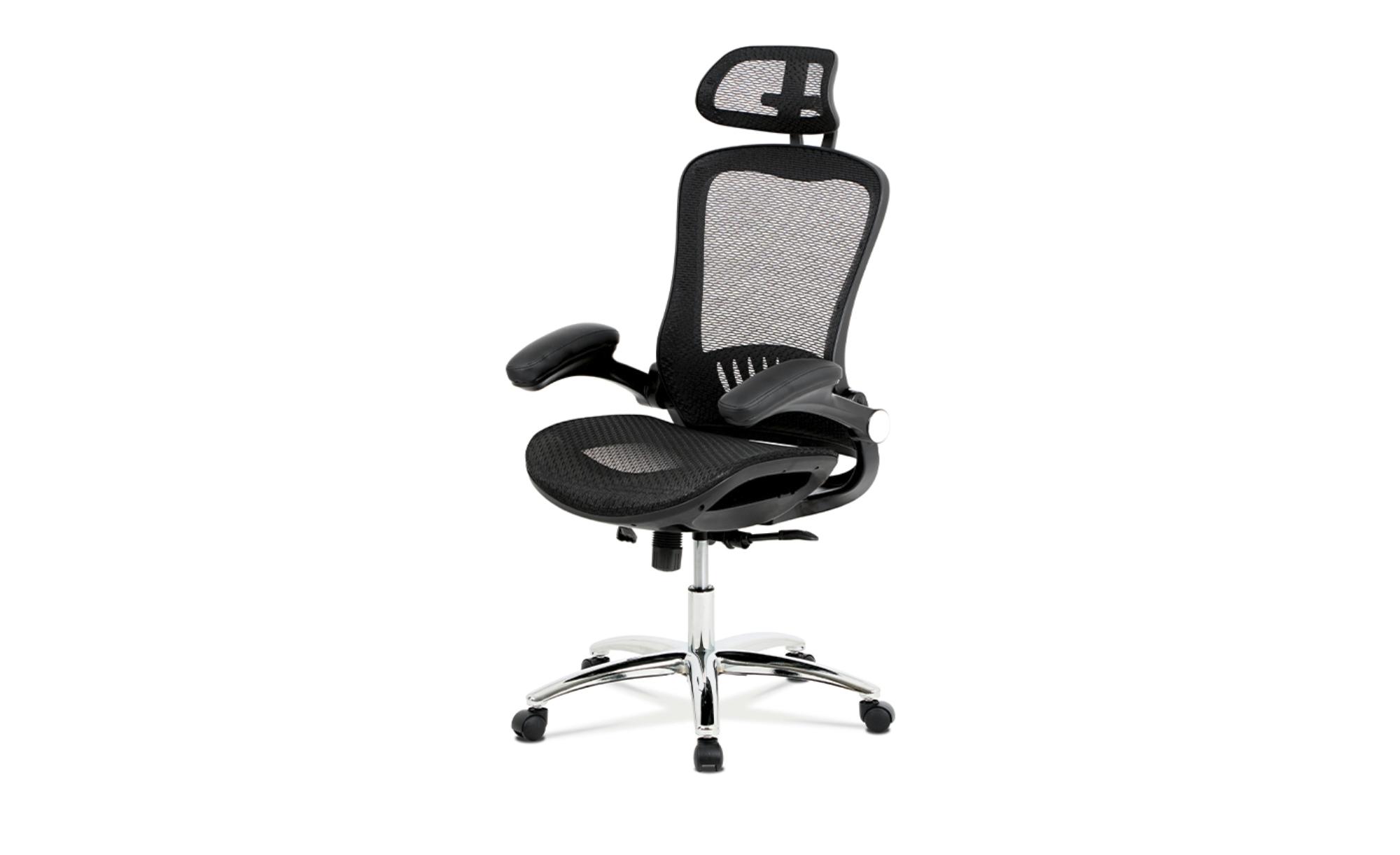 Sconto Kancelářská židle CLIFF