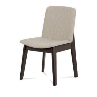 Sconto Jídelní židle SINA