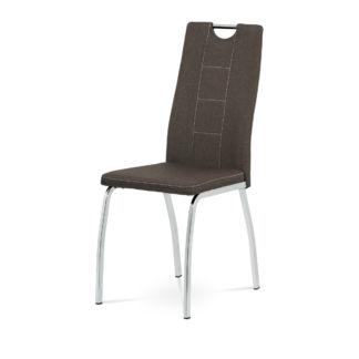 Sconto Jídelní židle VILMA