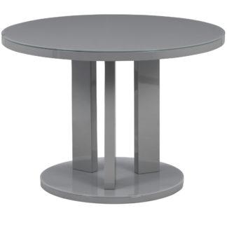 Sconto Jídelní stůl JACK