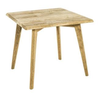 Sconto Přístavný stolek OLANDO