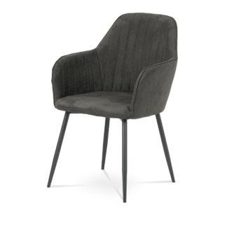 Sconto Jídelní židle SONJA