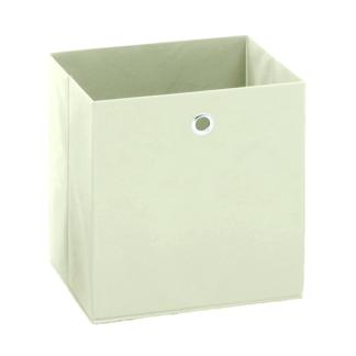 Úložný box Mega 3, natur