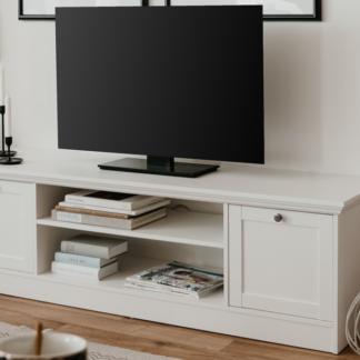TV skříňka Landwood 17