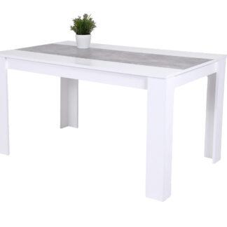 Sconto Jídelní stůl LILO