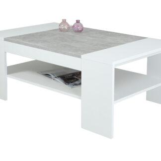 Sconto Konferenční stolek OLIVER