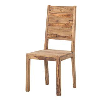 Sconto Jídelní židle YOGA 6513