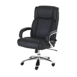 Sconto Kancelářská židle ARKÁD 2