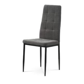 Sconto Jídelní židle ADELE I