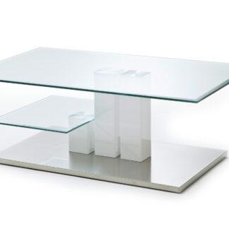 Sconto Konferenční stolek GAVIN