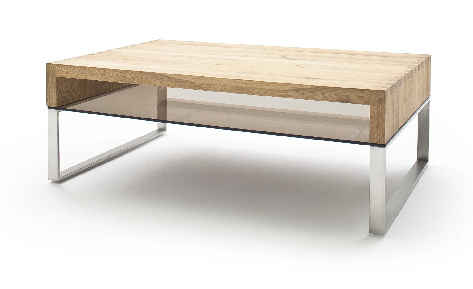 Sconto Konferenční stolek CARTER 2