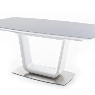 Sconto Jídelní stůl AUTUMN