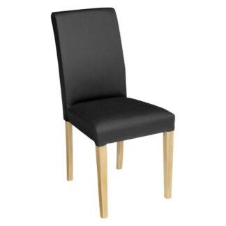 Möbelix Židle John
