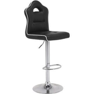 Möbelix Barová Židle Linz