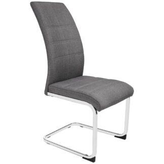 Möbelix Pohupovací Židle Donna