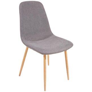Möbelix Židle Svenja I