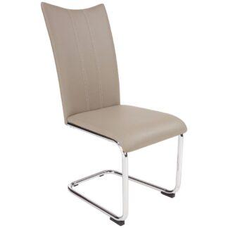 Möbelix Houpací Židle Iris