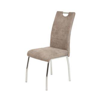 Möbelix Židle Susi Ii