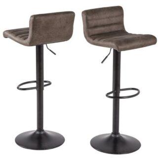 Möbelix Barová Židle Mika
