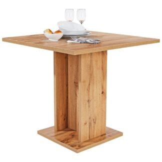 Möbelix Jídelní Stůl Sigmund 80