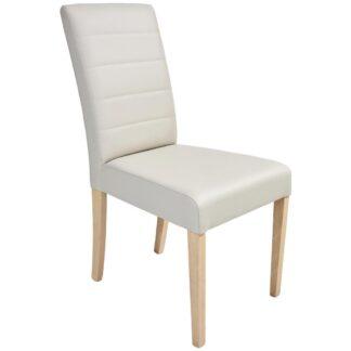 Möbelix Židle Markus